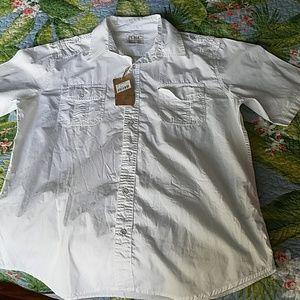 NWT PD&C Shirt